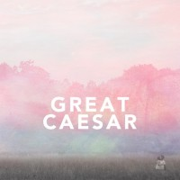 Great Caesar