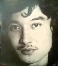 Mikio Masuda