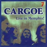 Cargoe