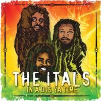 The Itals
