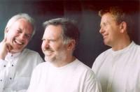 Coope, Boyes & Simpson