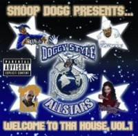 Snoop Dogg Presents Doggy Style Allstars
