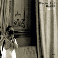 Charles Lloyd Quartet