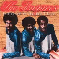 The Temprees