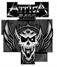 Attica Rage