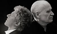 Wilko Johnson & Roger Daltrey
