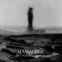 Mamaleek