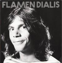 Flamen Dialis