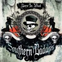 Southern Badass