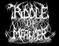 Riddle of Meander