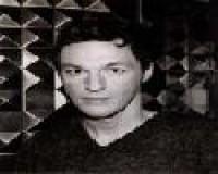 Olle Ljungstrom