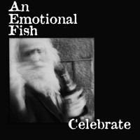 An Emotional Fish