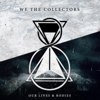 We The Collectors