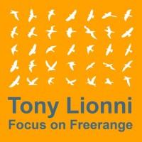 Tony Lionni