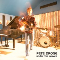 Pete Droge & The Sinners