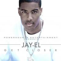 Jay-El