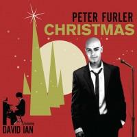 Peter Furler