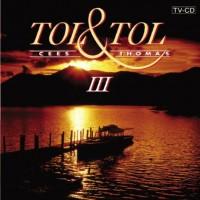 Tol & Tol