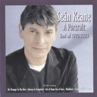 Sean Keane