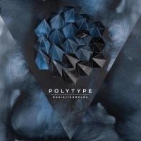 Polytype