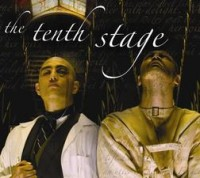 The Tenth Stage
