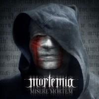 Mortemia