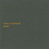 Otto A Totland