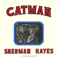 Sherman Hayes
