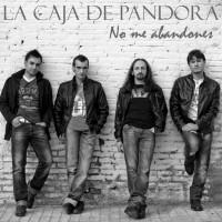 Caja De Pandora