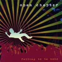 Open Chapter