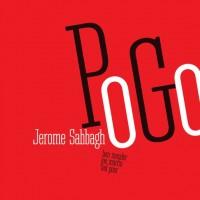 Jerome Sabbagh
