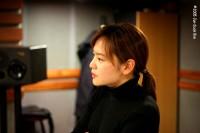 Shim Hyun Jung