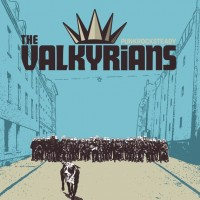 The Valkyrians