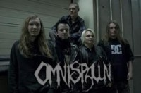 Omnispawn