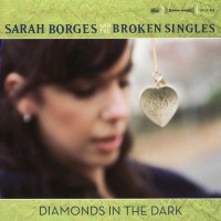 Sarah Borges