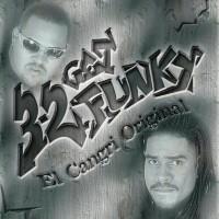 3-2 Get Funky