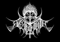 Azag-Thoth