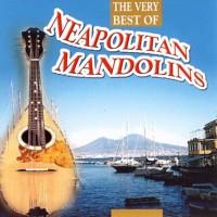 Neapolitan Mandolins
