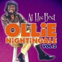 Ollie Nightingale