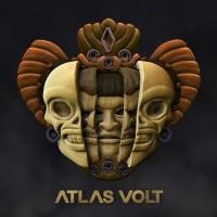 Atlas Volt