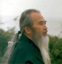 Koku Nishimura