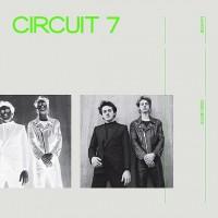 Circuit 7