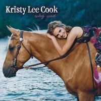 Kristy Lee Cook