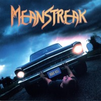 Meanstreak