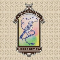 Mike Keneally