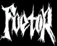 Foetor