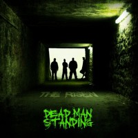 Dead Man Standing
