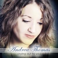 Andrea Thomas