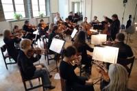 Tallinn Chamber Orchestra