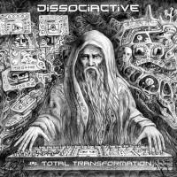 Dissociactive